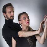 Pécsi Balett: Belső vonzás